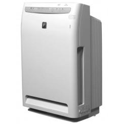 Очиститель воздуха Daikin Ururu MC70L