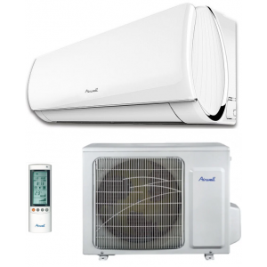 Сплит-система Airwell AW-HFD AW-HFD024-N11/AW-YHFD024-H11