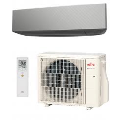 Сплит-система Fujitsu Interios ASYG07KETA-B/ AOYG07KETA