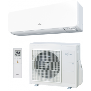 Сплит-система Fujitsu Premier ASYG14KGTB/AOYG14KGCA