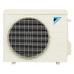 Сплит-система Daikin Sensira FTXB FTXB20C/RXB20C