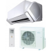 Сплит-система Fujitsu NOCRIA X ASYG09KXCA/AOYG09KXCA