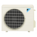 Сплит-система Daikin Sensira FTXB FTXB25C/RXB25C