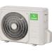 Сплит-система Lessar Cool+ LS/LU-H36KPA2