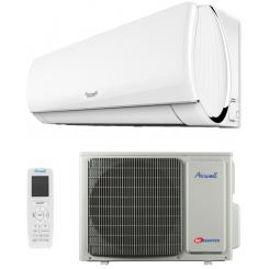 Сплит-система Airwell AW-HDD AW-HDD007-N11/AW-YHDD007-H11