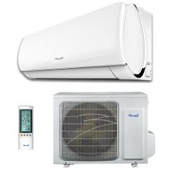 Сплит-система Airwell AW-HFD AW-HFD036-N11/AW-YHFD036-H11