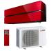 Сплит-система MITSUBISHI ELECTRIC Premium LN MSZ-LN60VGR/MUZ-LN60VG