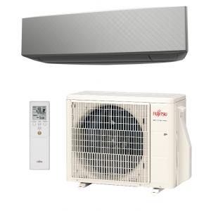 Сплит-система Fujitsu Interios ASYG14KETA-B/ AOYG14KETA