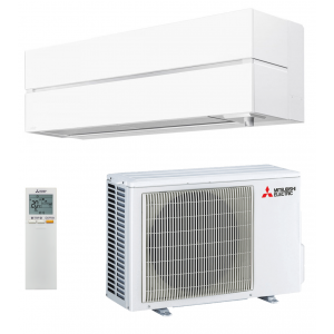 Сплит-система MITSUBISHI ELECTRIC Premium LN MSZ-LN50VGW/MUZ-LN50VG