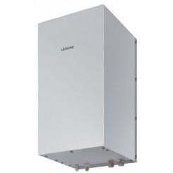 Гидравлический модуль LESSAR Standart LSM-H160NA4-PC