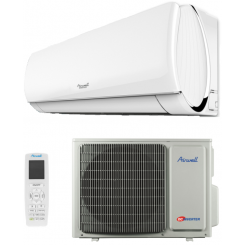 Сплит-система Airwell AW-HDD AW-HDD009-N11/AW-YHDD009-H11