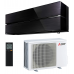 Сплит-система MITSUBISHI ELECTRIC Premium LN MSZ-LN35VGB/MUZ-LN35VG