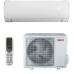 Сплит-система TOSOT LYRA Inverter R32 T07H-SLyR/I/T07H-SLyR/O