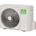 Сплит-система Lessar Cool+ LS/LU-H09KPA2C