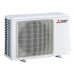 Сплит-система MITSUBISHI ELECTRIC Classic HR MSZ-HR60VF/MUZ-HR60VF