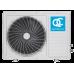 Сплит-система QuattroClima Bergamo QV-BE07WA/QN-BE07WA