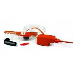 Помпа ASPEN Mini Orange (FP2212)