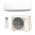 Сплит-система Fujitsu Interios ASYG09KETA/ AOYG09KETA
