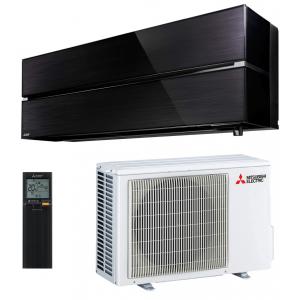 Сплит-система MITSUBISHI ELECTRIC Premium LN MSZ-LN50VGB/MUZ-LN50VG