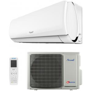 Сплит-система Airwell AW-HDD AW-HDD018-N11/AW-YHDD018-H11