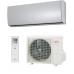 Сплит-система Fujitsu Deluxe Slide Inverter ASYG12LTCA/AOYG12LTC