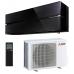 Сплит-система MITSUBISHI ELECTRIC Premium LN MSZ-LN60VGB/MUZ-LN60VG
