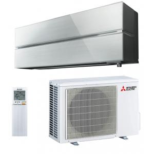 Сплит-система MITSUBISHI ELECTRIC Premium LN MSZ-LN35VGV/MUZ-LN35VG