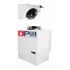 Сплит-система POLUSSAR Standart MGS 107