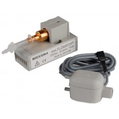 Помпа Siccom Mini Flowatch 1 (DE05LCC520)