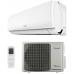 Сплит-система Airwell AW-HDD AW-HDD024-N11/AW-YHDD024-H11
