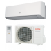 Сплит-система Fujitsu Airflow ASYG09LMCE/AOYG09LMCE