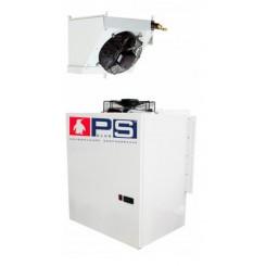 Сплит-система POLUSSAR Standart MGS 110