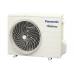 Сплит-система Panasonic Standart BE CS/CU-BE50TKE