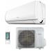 Сплит-система Airwell AW-HFD AW-HFD012-N11/AW-YHFD012-H11