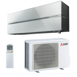 Сплит-система MITSUBISHI ELECTRIC Premium LN MSZ-LN60VGV/MUZ-LN60VG