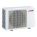 Сплит-система MITSUBISHI ELECTRIC Premium LN MSZ-LN25VGR/MUZ-LN25VG