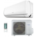 Сплит-система Airwell AW-HFD AW-HFD018-N11/AW-YHFD018-H11