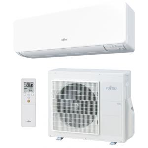 Сплит-система Fujitsu Premier ASYG12KGTB/AOYG12KGCA