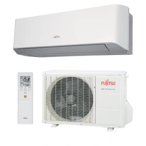 Сплит-система Fujitsu Airflow ASYG14LMCE/AOYG14LMCE