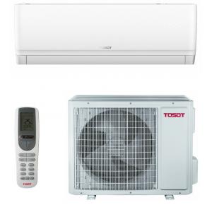 Сплит-система TOSOT Natal 2021 T09H-SnN/I/T09H-SnN/O